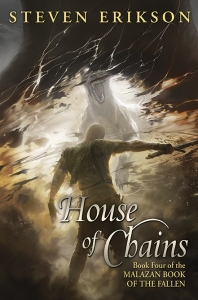 House_of_Chains_by_Steven_Erikson